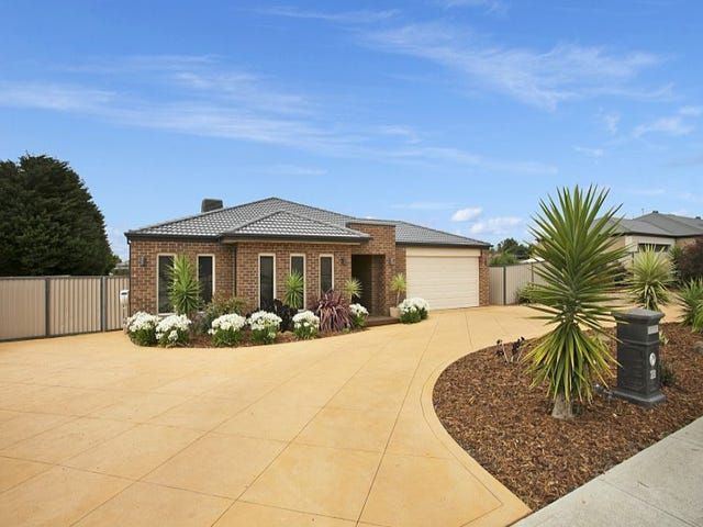 28 Rankin Boulevard, Wallan, Vic 3756