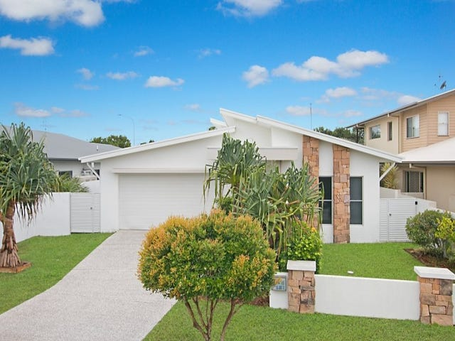 15 Tallows Avenue, Kingscliff, NSW 2487