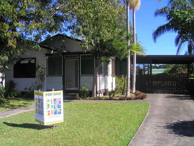5 Sunshine Avenue,, Tweed Heads South, NSW 2486