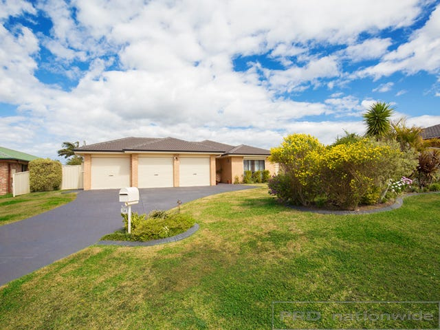 14 Greenwood Grove, Rutherford, NSW 2320
