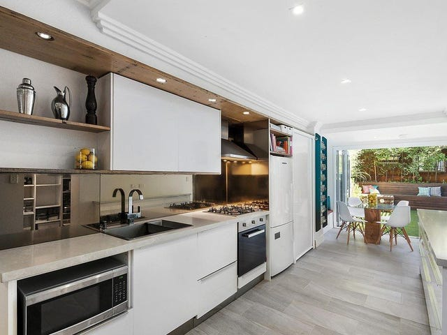 36 Junction Street, Forest Lodge, NSW 2037
