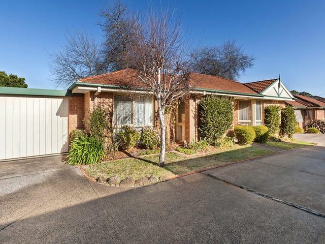 2/22 Kemps Street, Ringwood East, Vic 3135