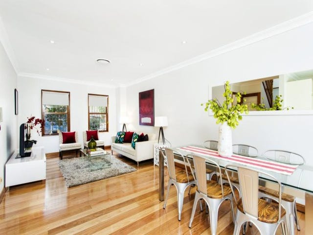 43 Queen Street, Newtown, NSW 2042