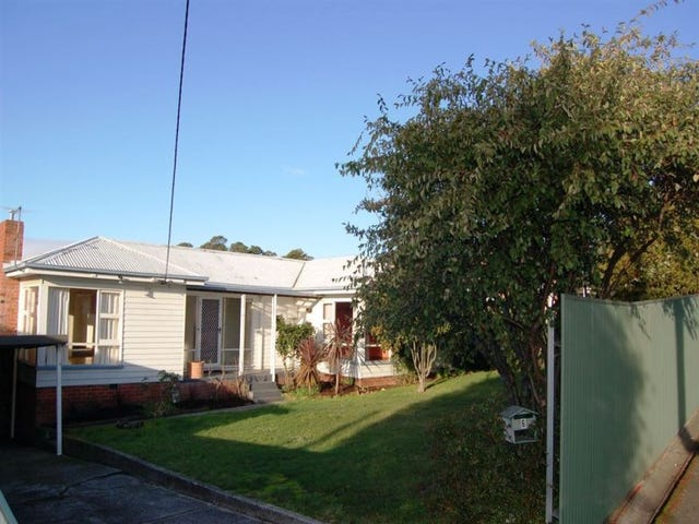 6 Prospect Street, Prospect, Tas 7250