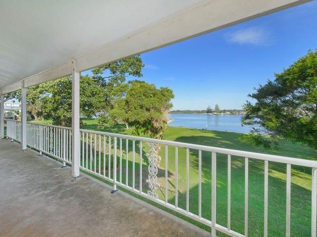 14 Shoreline Drive, Port Macquarie, NSW 2444
