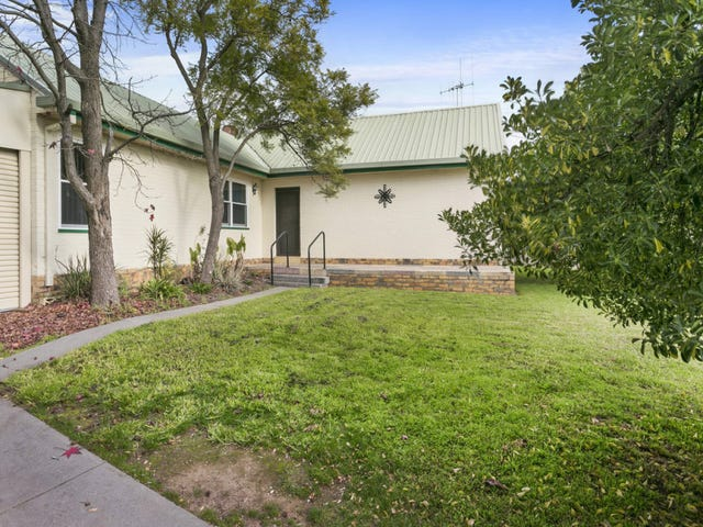1 Paterson Street, Quarry Hill, Vic 3550