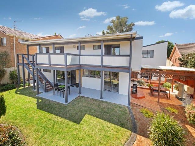 15 Kentia Close, Port Macquarie, NSW 2444