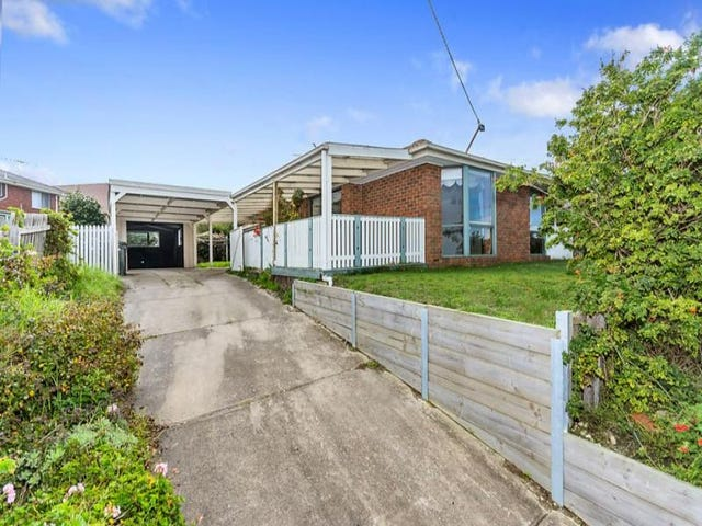 162 Country Club Drive, Clifton Springs, Vic 3222