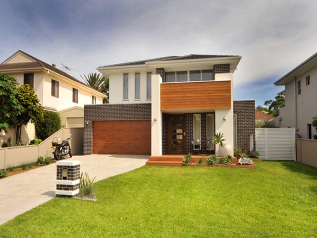 26 High Street, Cronulla, NSW 2230