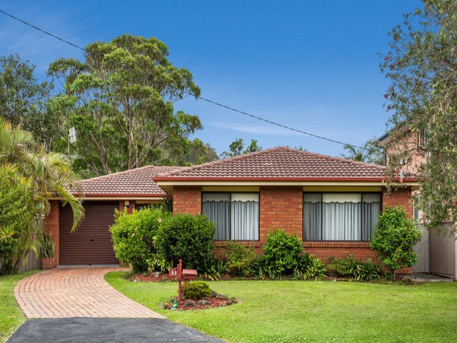53 Blue Bell Drive, Wamberal, NSW 2260