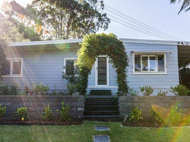 36 Kirkdale Drive, Kotara South, NSW 2289