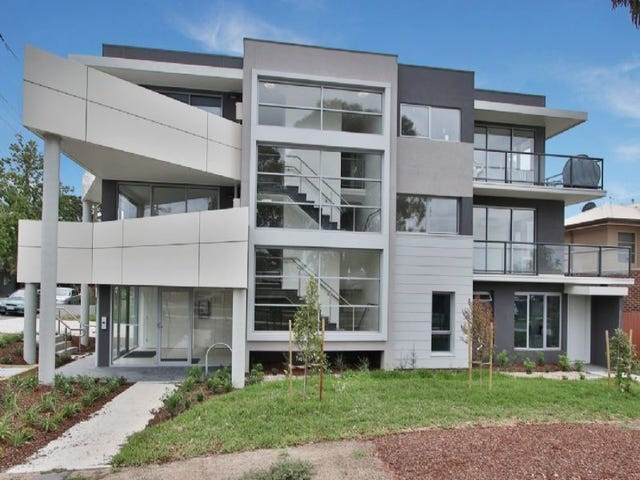 202/13 Highmoor Avenue, Bayswater, Vic 3153