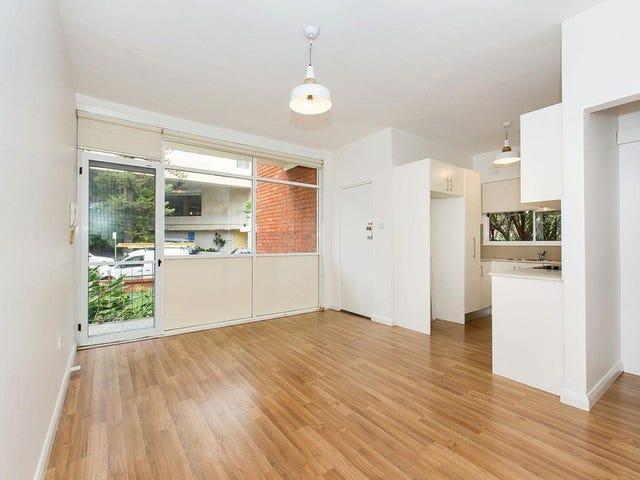 1/1 Princess Street, Brighton Le Sands, NSW 2216