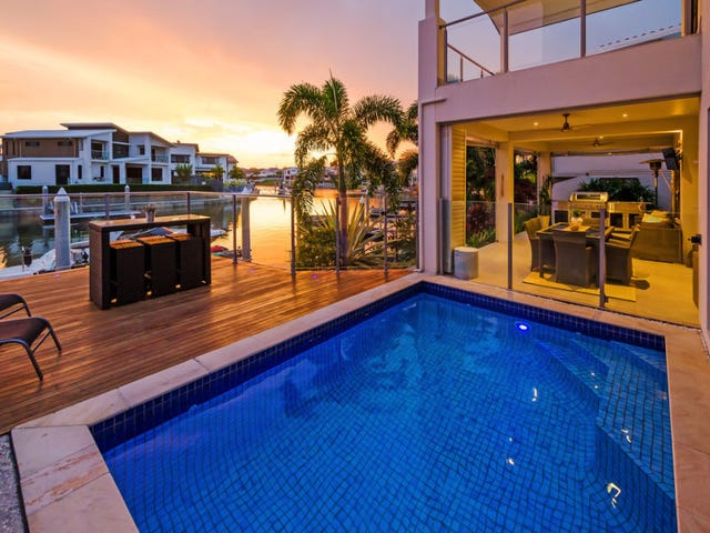 91 Compass Drive, Biggera Waters, Qld 4216
