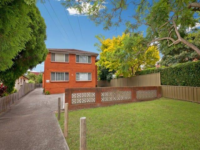 2/6 Lincoln Street, Campsie, NSW 2194