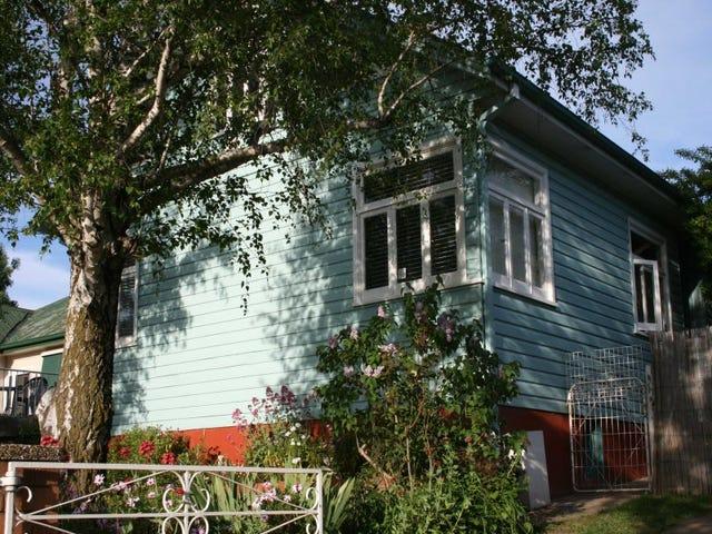 16  Callum Street, Queanbeyan, NSW 2620
