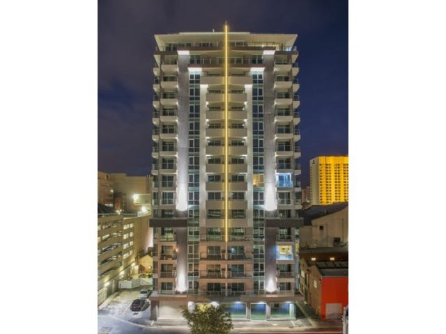 109/18 Rowlands Place, Adelaide, SA 5000