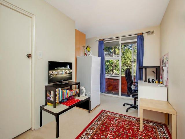 12a/1 Lovett Street, Manly Vale, NSW 2093