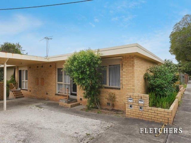 3/67 Through Road, Camberwell, Vic 3124