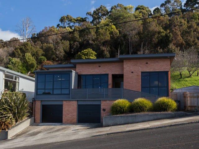 48 Wyatt Crescent, South Burnie, Tas 7320