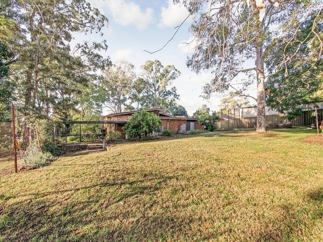 25 Elizabeth Macarthur Avenue, Camden South, NSW 2570