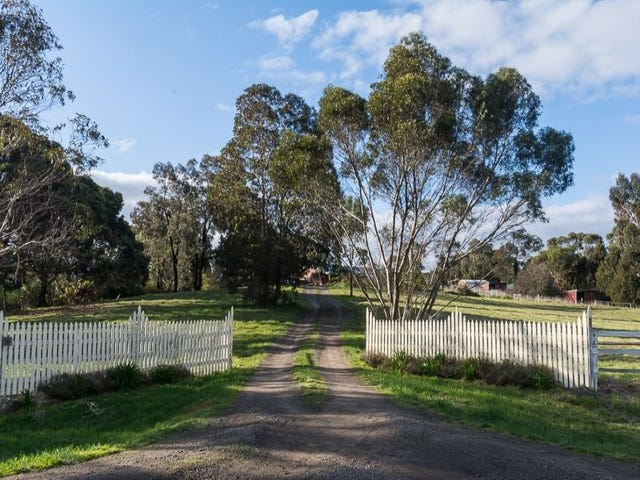 28 Russell Street, Teesdale, Vic 3328