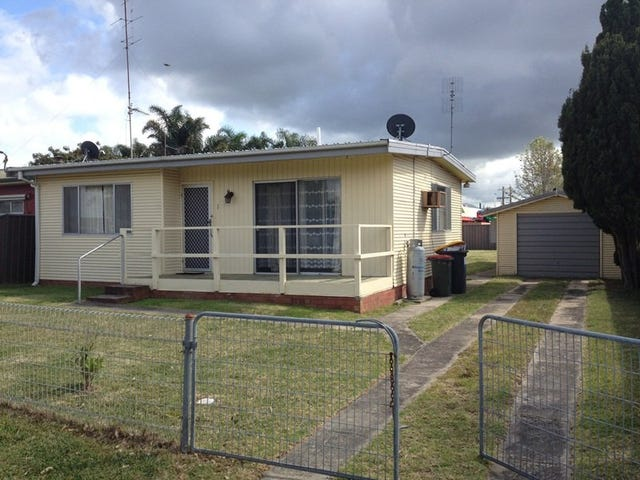 1 Trentham Road, Shoalhaven Heads, NSW 2535