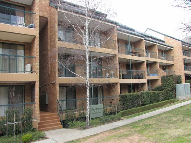 51/17-19 Oxley Street, Griffith, ACT 2603