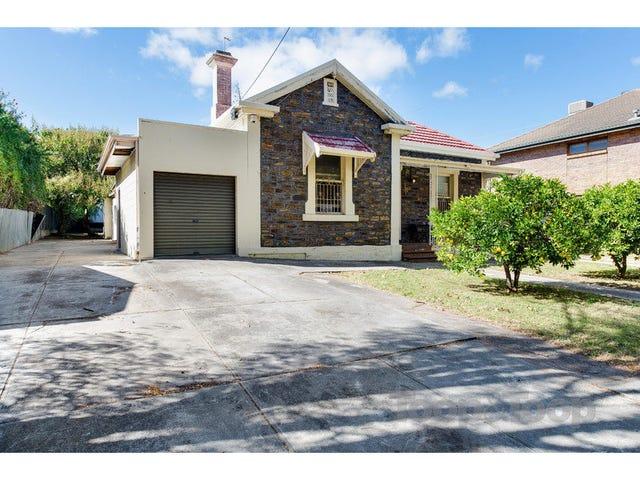 20 Edward Street, Norwood, SA 5067