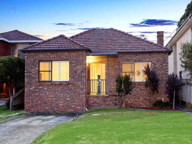 16 Quirk Street, Dee Why, NSW 2099