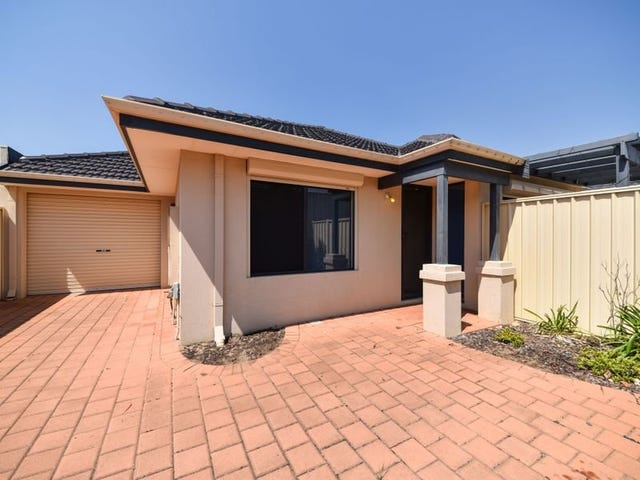 4/52 Bayview Terrace, Yangebup, WA 6164