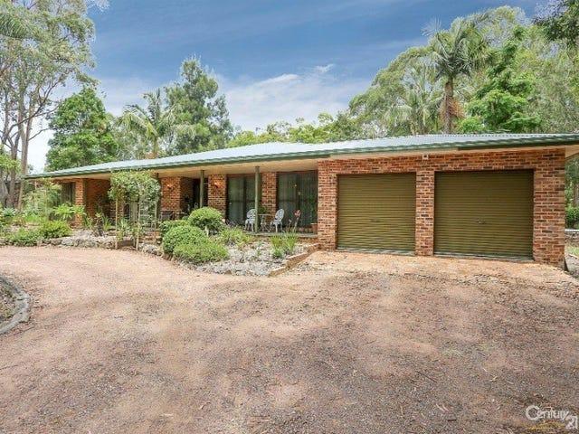 23 Lewis Drive, Medowie, NSW 2318