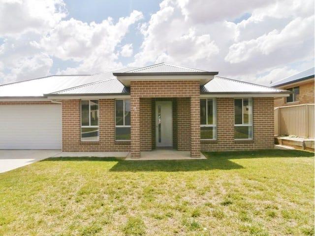 7 Mendel Drive, Bathurst, NSW 2795
