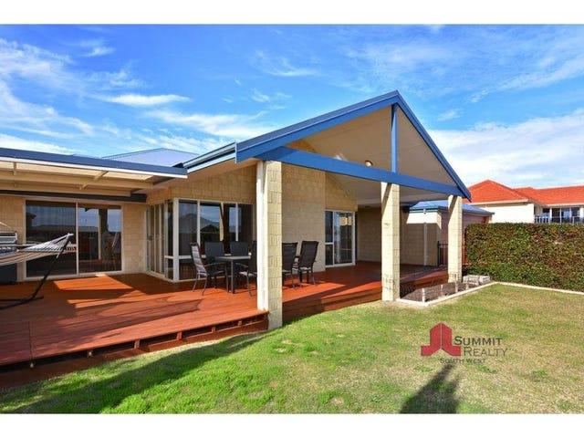 6 Chaudiere View, Australind, WA 6233