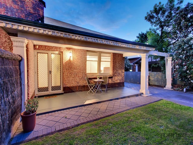 253 Portrush Road, Norwood, SA 5067