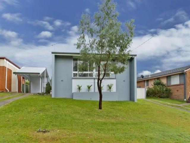 6 Links Drive, Raymond Terrace, NSW 2324