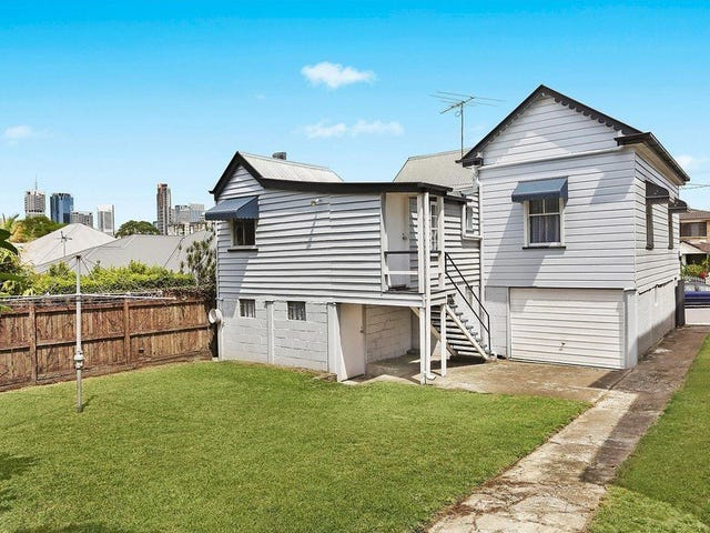 131 Heal Street, New Farm, Qld 4005