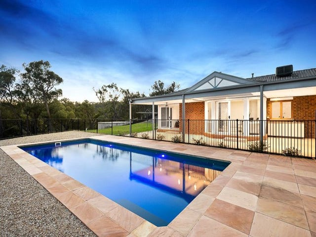 45 Holts Road, Whittlesea, Vic 3757
