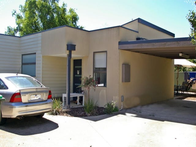 27A Anslow Street, Woodend, Vic 3442