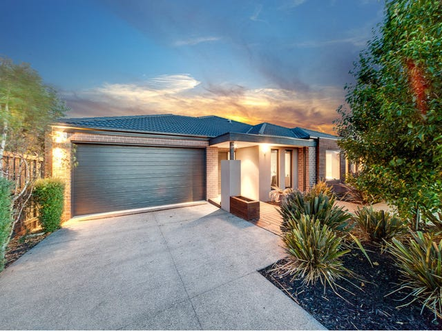 4 Bibury Street, Cranbourne North, Vic 3977