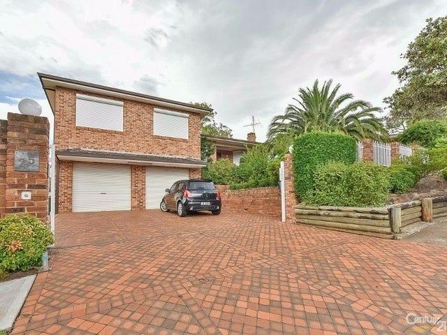 25 Box Road, Casula, NSW 2170