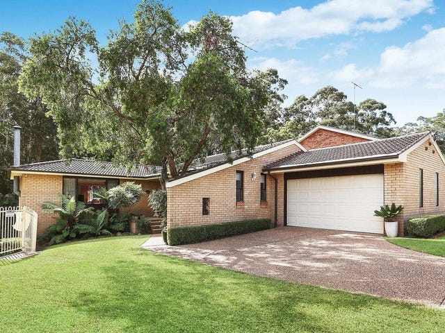 24 Norfolk Place, Carlingford, NSW 2118