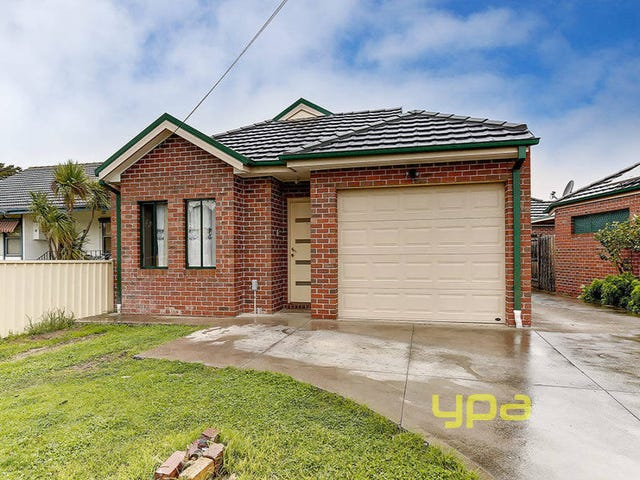 1/39 Gosford Crescent, Broadmeadows, Vic 3047