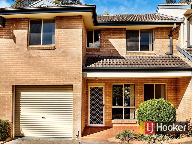 Unit 14/37-39 Windsor Road, Kellyville, NSW 2155