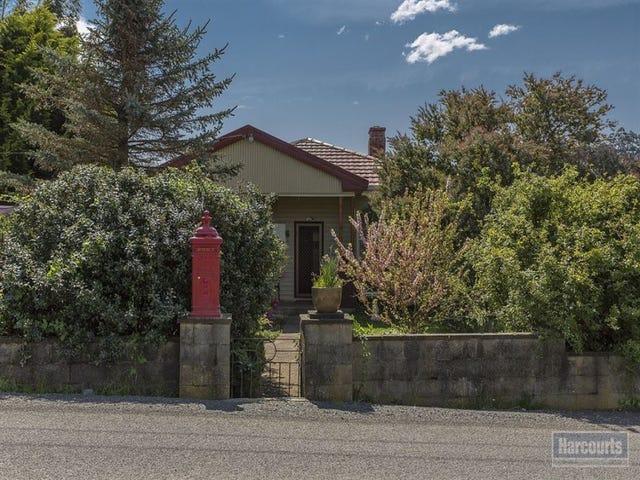 270 Arve Road, Geeveston, Tas 7116