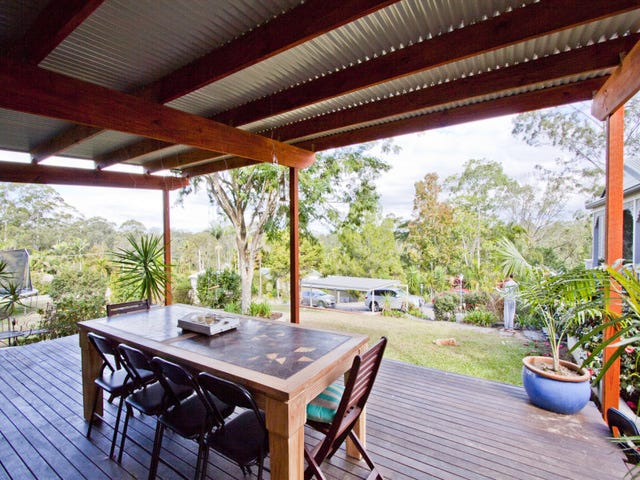 57 Calderwood Rd, Landsborough, Qld 4550