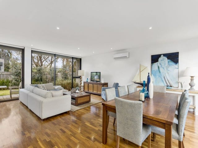 5/22-24 Grove Road, Barwon Heads, Vic 3227