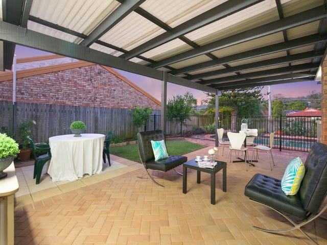9 Evenwood Street, Daisy Hill, Qld 4127