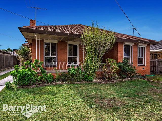 20 Chelmsford Crescent, St Albans, Vic 3021