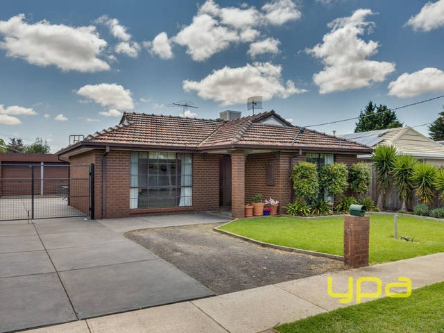 19 Bayview Crescent, Hoppers Crossing, Vic 3029